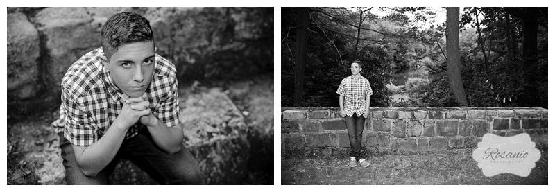 Rosanio Photography | MA NH Senior Photographer | Methuen MA_0007.jpg
