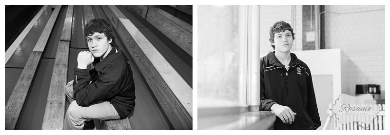 Rosanio Photography | MA NH Senior Photographer | Methuen MA_0005.jpg