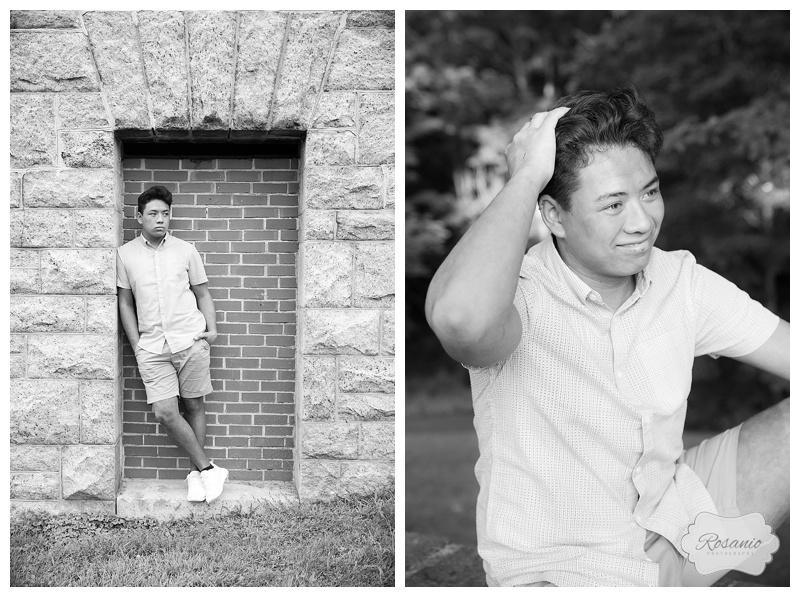 Rosanio Photography | MA NH Senior Photographer | Methuen MA_0024.jpg