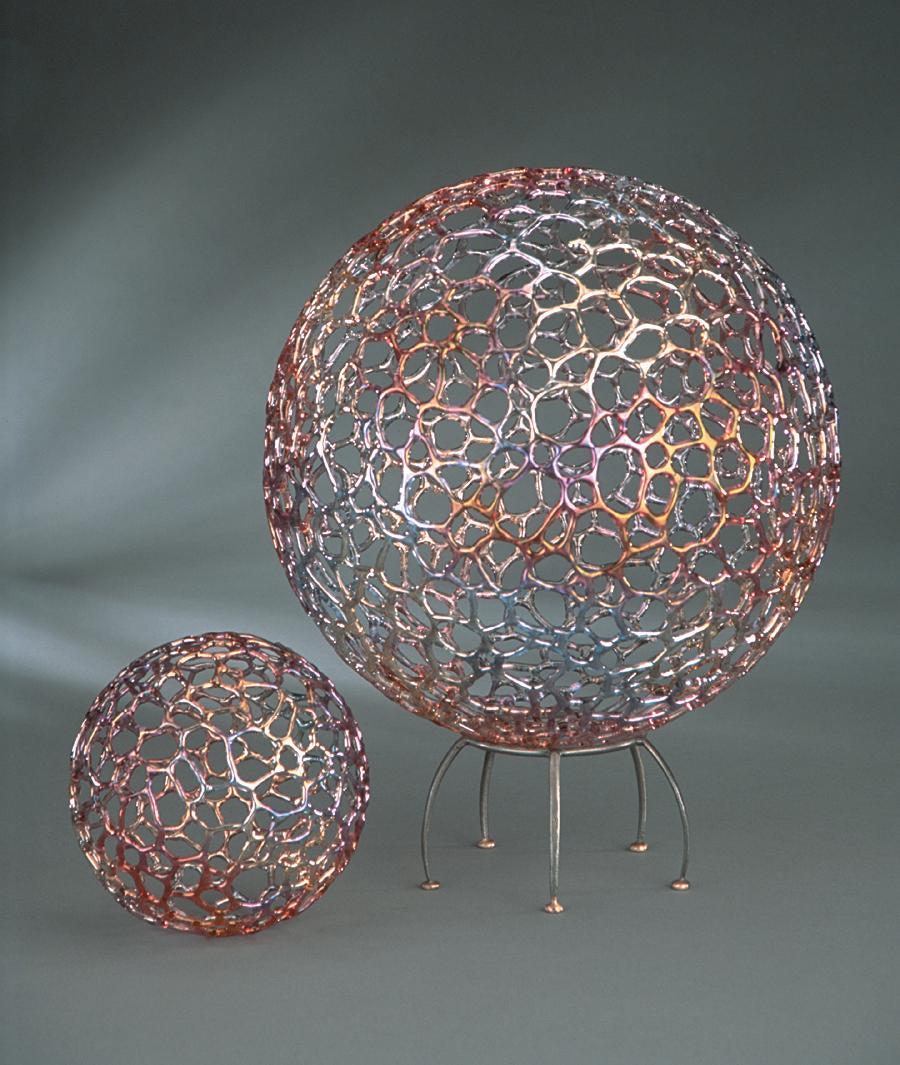 rainbow Spheres.jpg