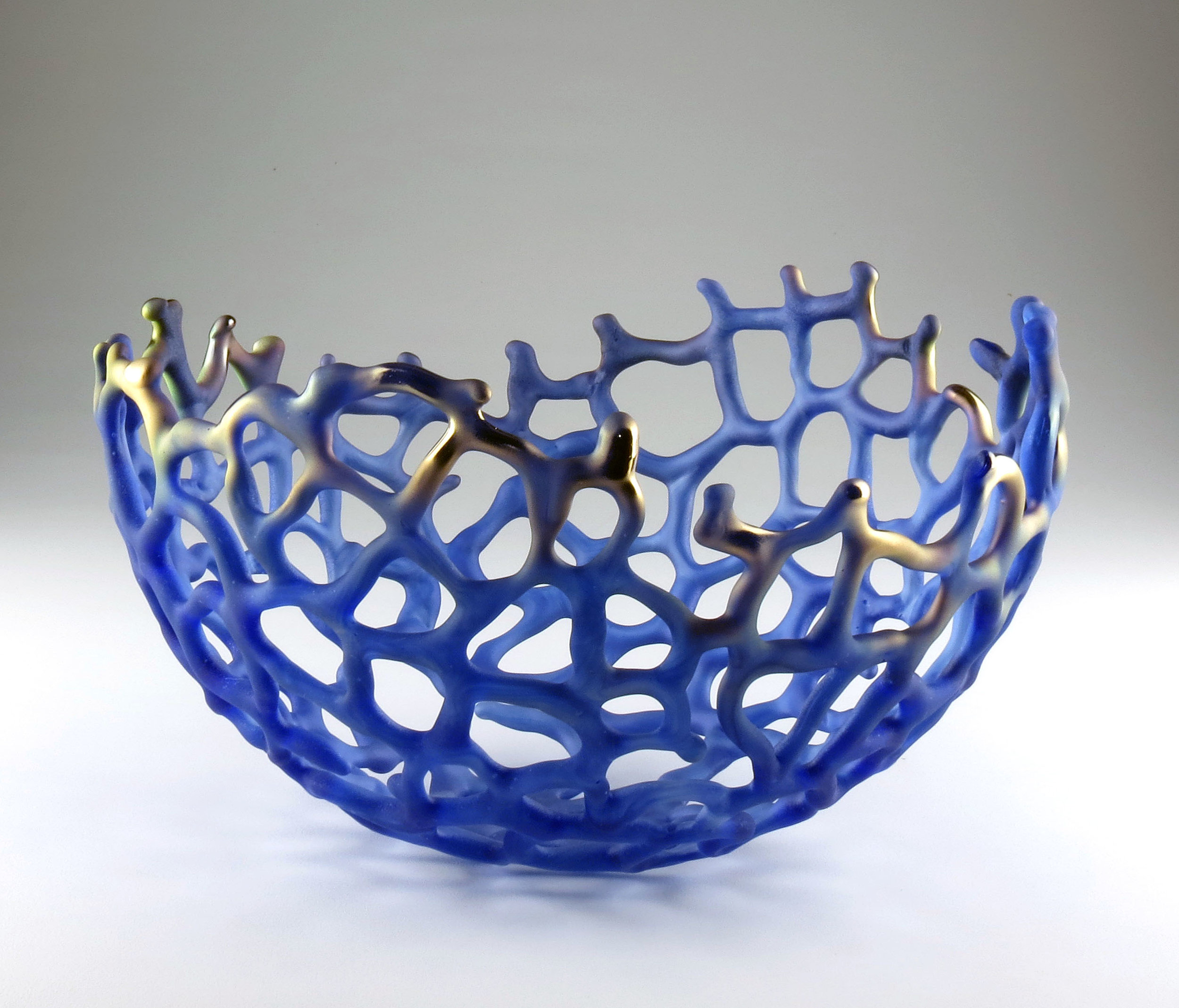 Blue Basket, silver and gold.jpg
