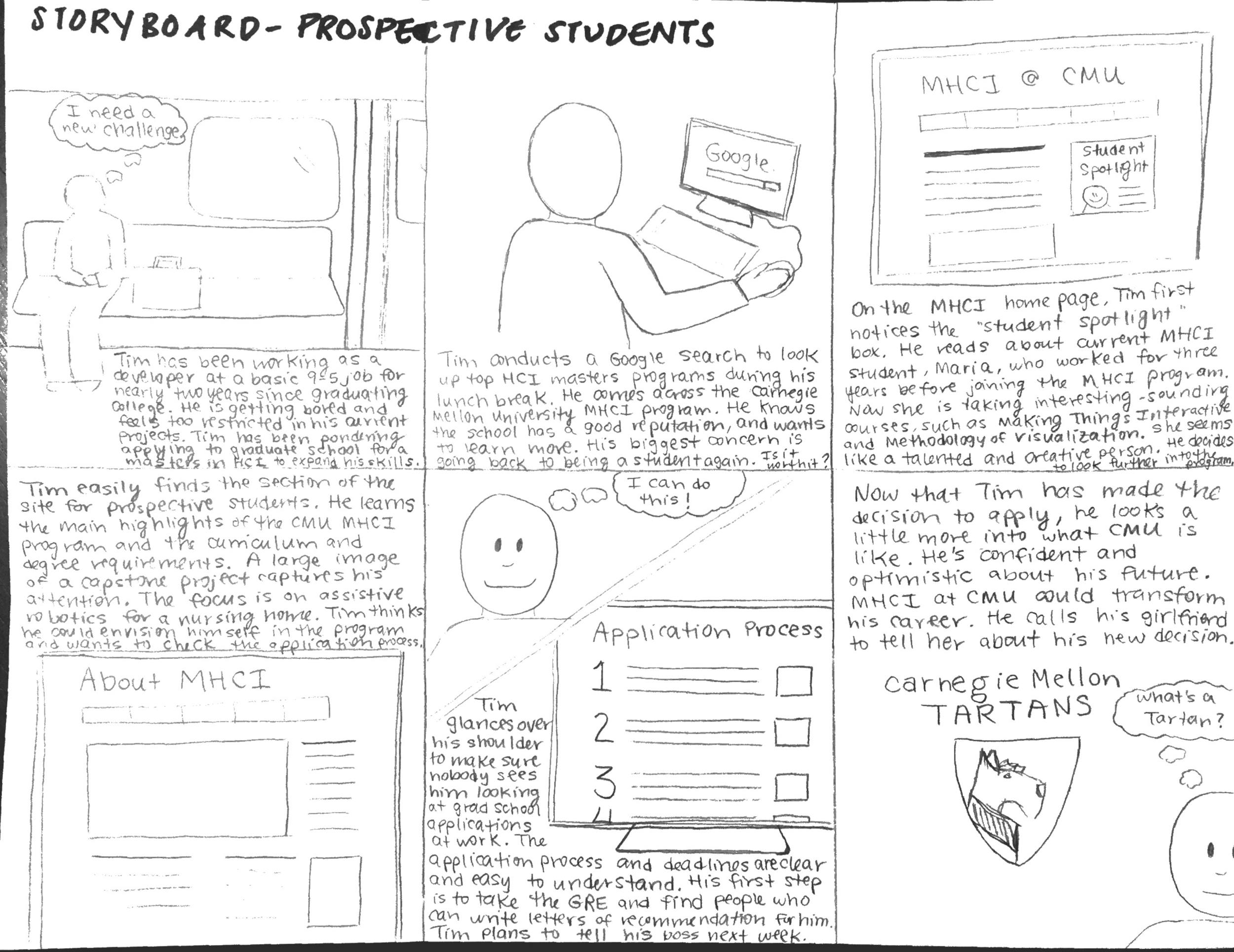 Storyboard - Prospective Student.png
