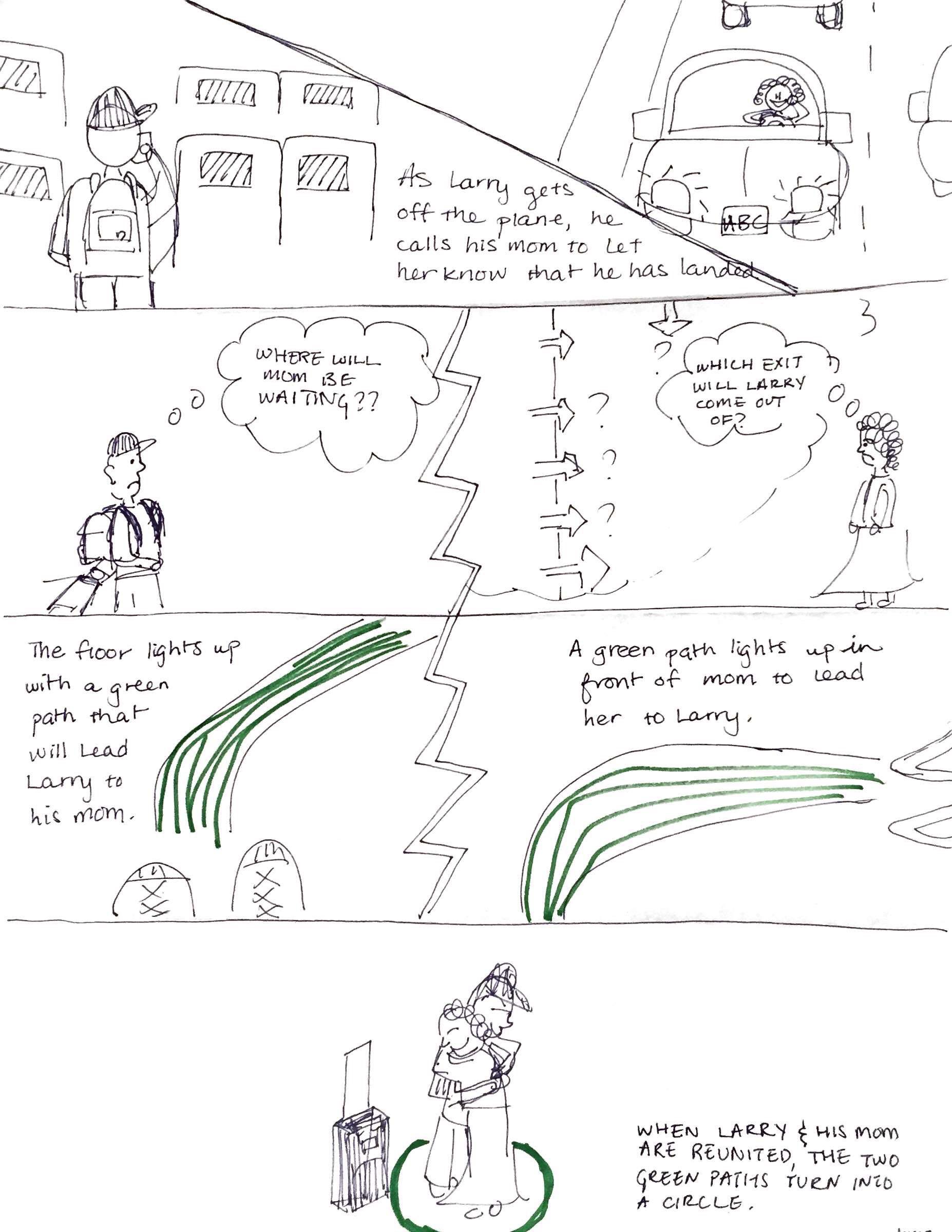 Joyce - Storyboard1.jpg