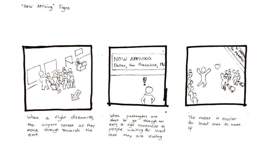 Now Arriving Storyboard (Tommy).jpg