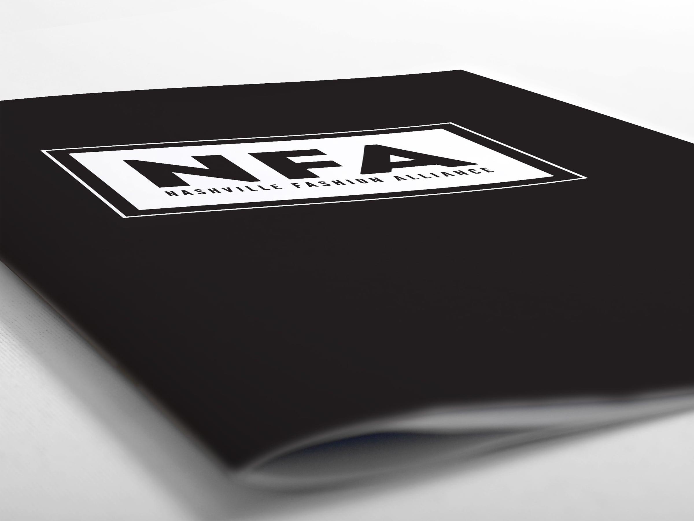 NFA book