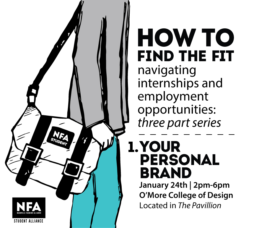 NFA-Student Alliance