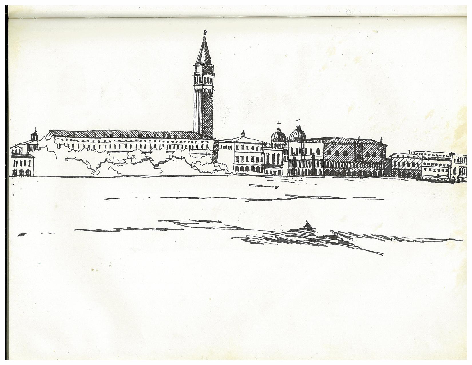 1980 - 39 Venice.jpg