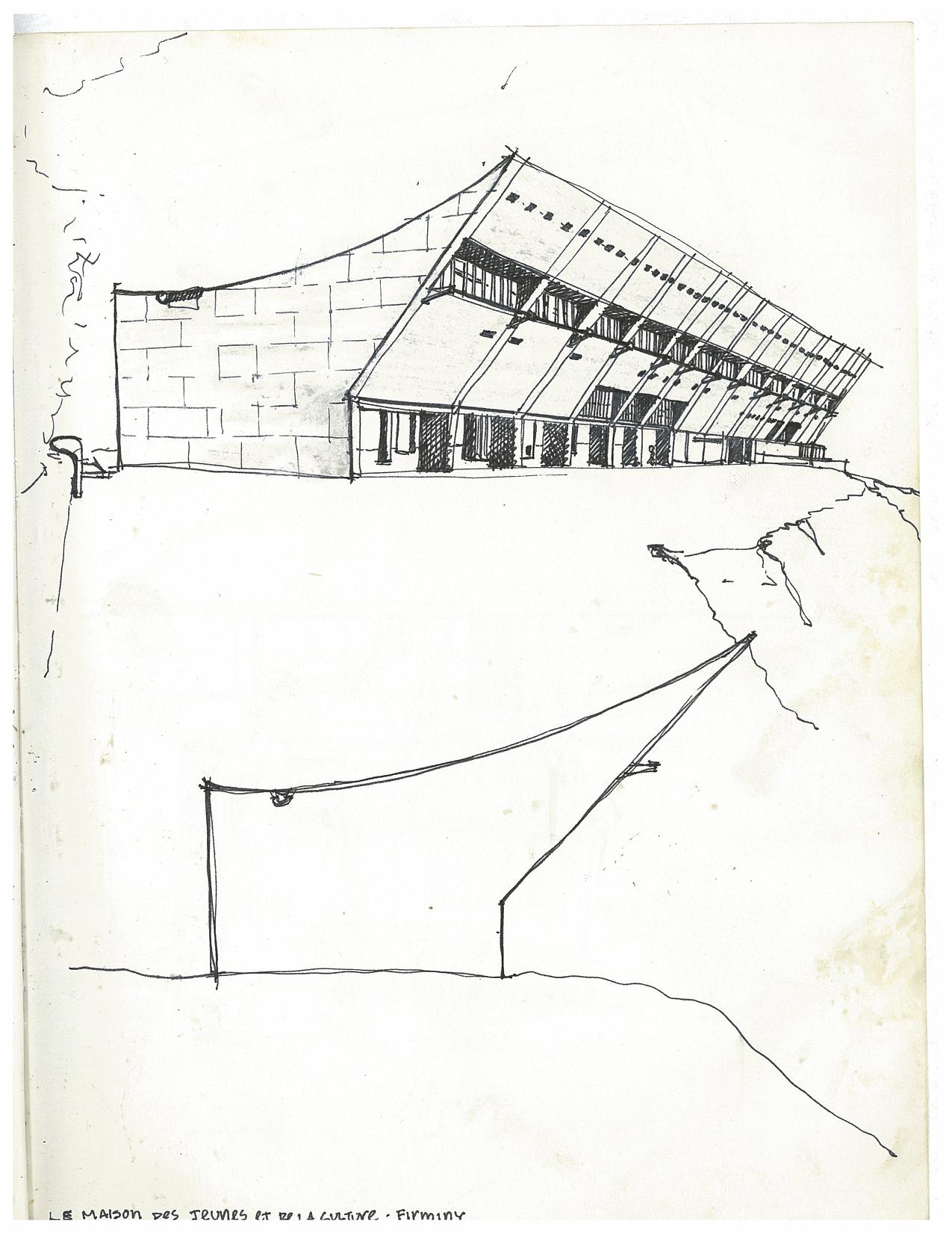 1980 - 51 Firminy.jpg