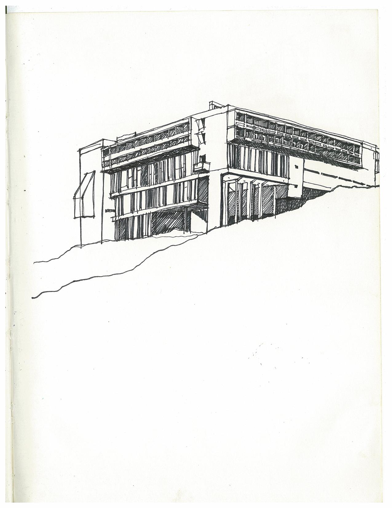 1980 - 54 La Tourette.jpg