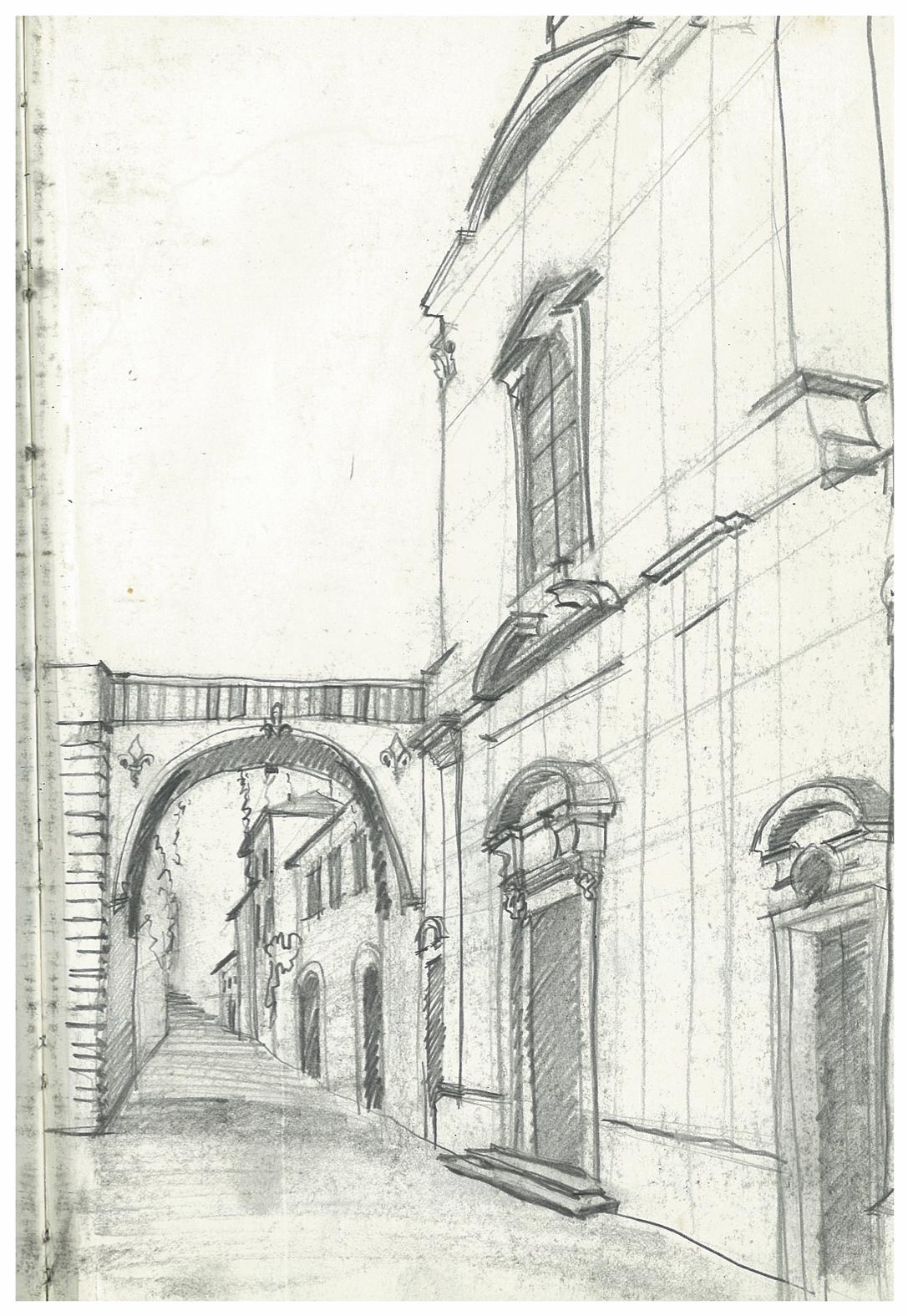 1980 - 10 Rome.jpg