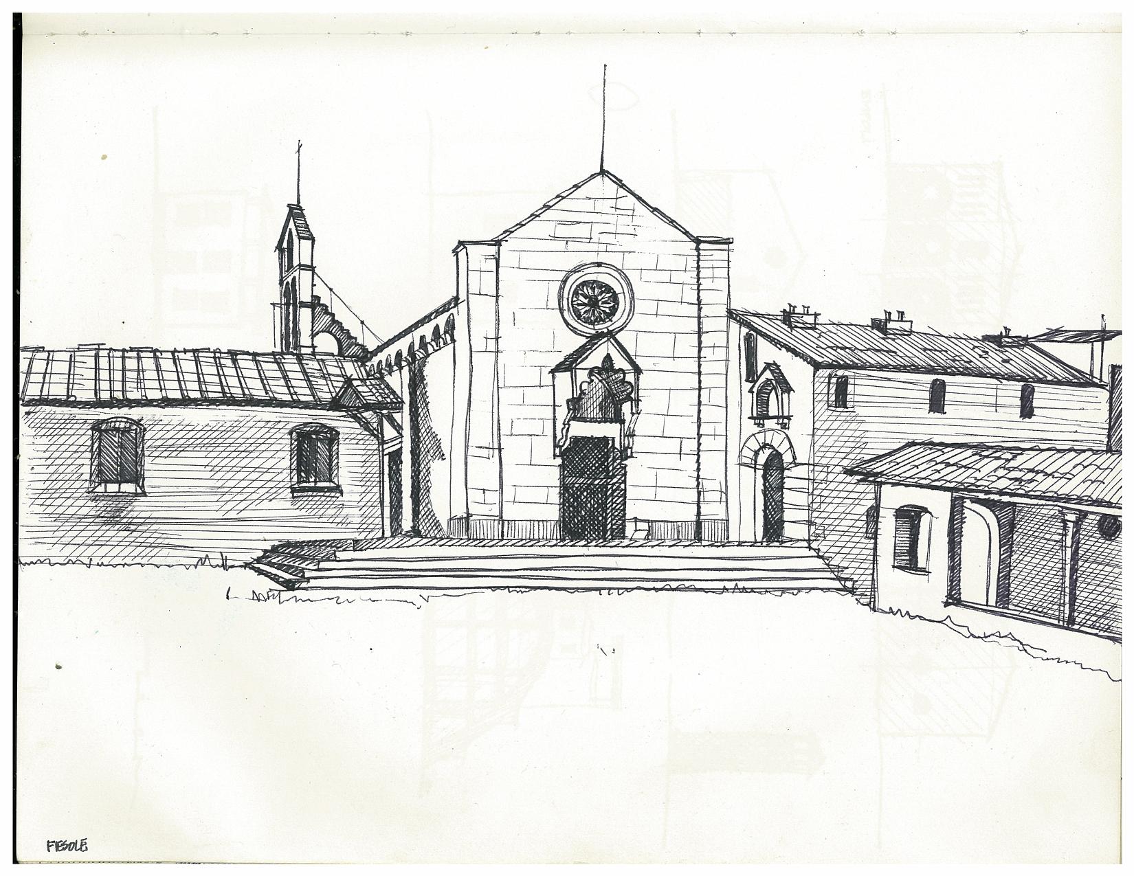 1980 - 32 Fiesole.jpg