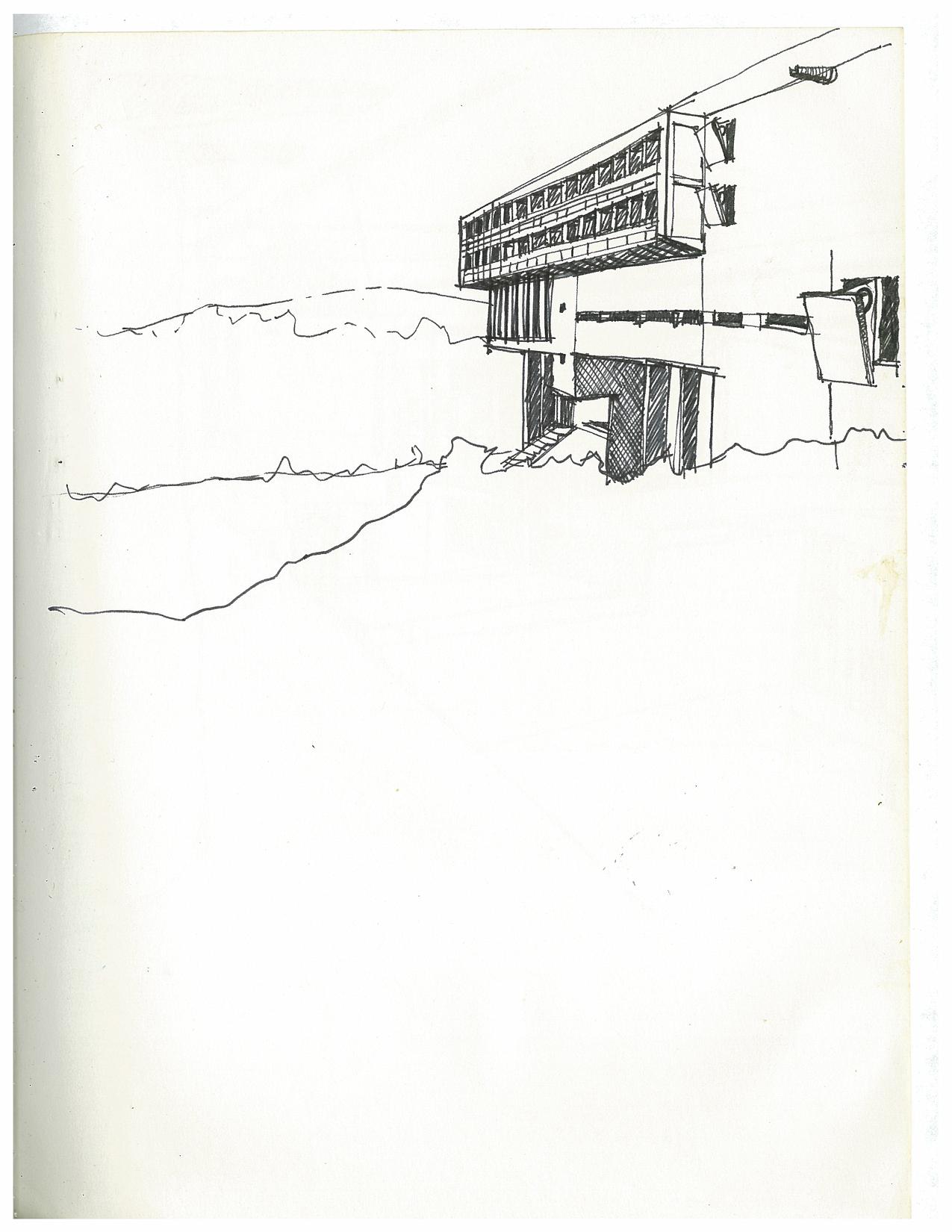 1980 - 55 La Tourette.jpg