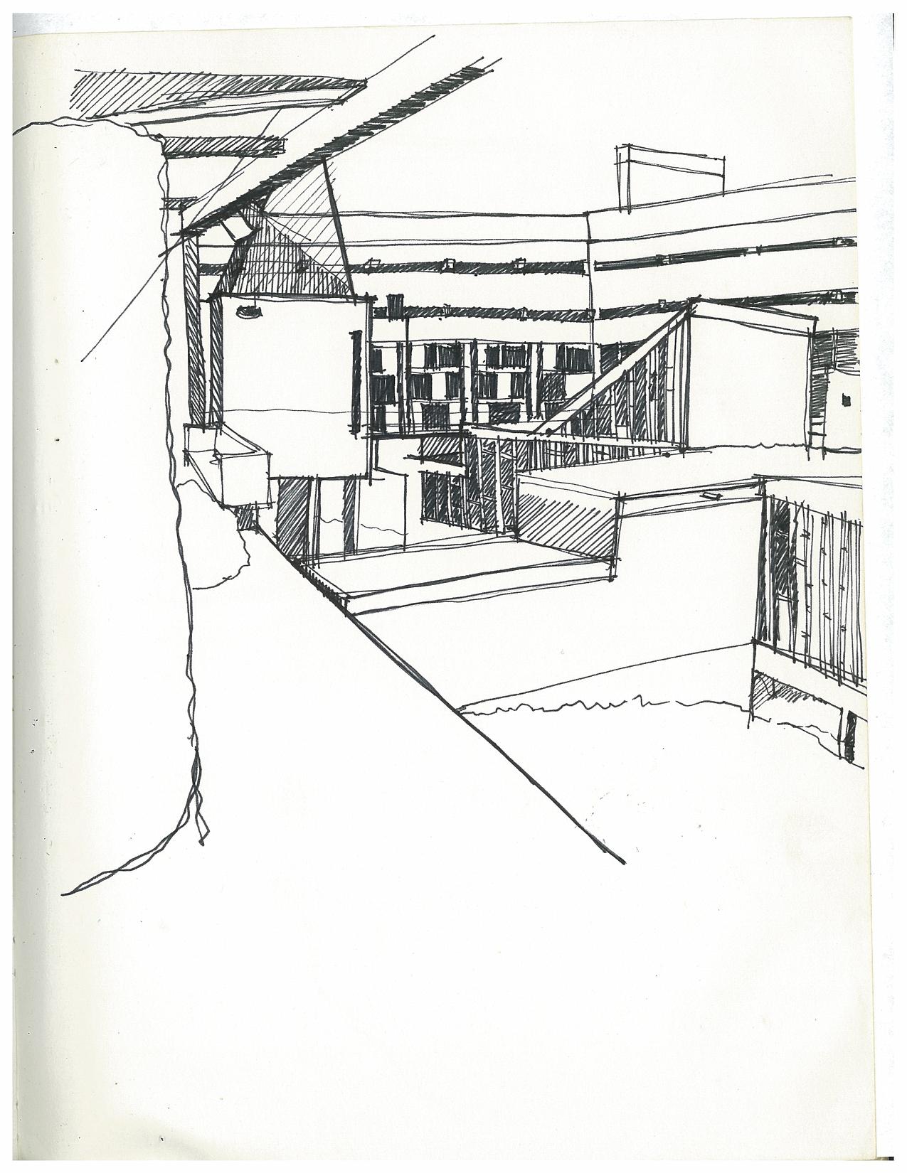 1980 - 56 La Tourette.jpg