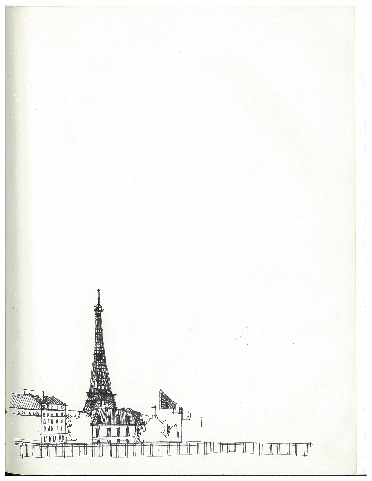 1980 - 65 Tour D'Eifel.jpg