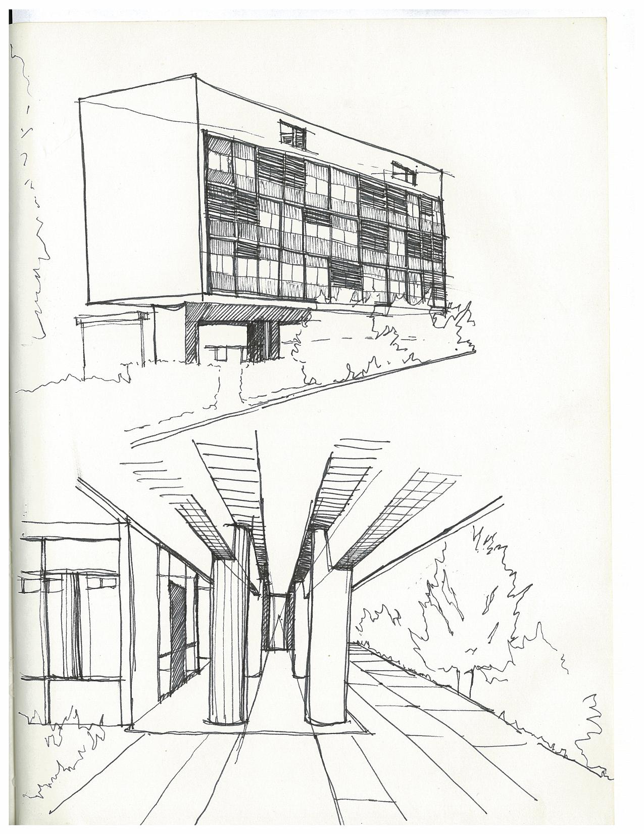 1980 - 67 Maison Brasil.jpg