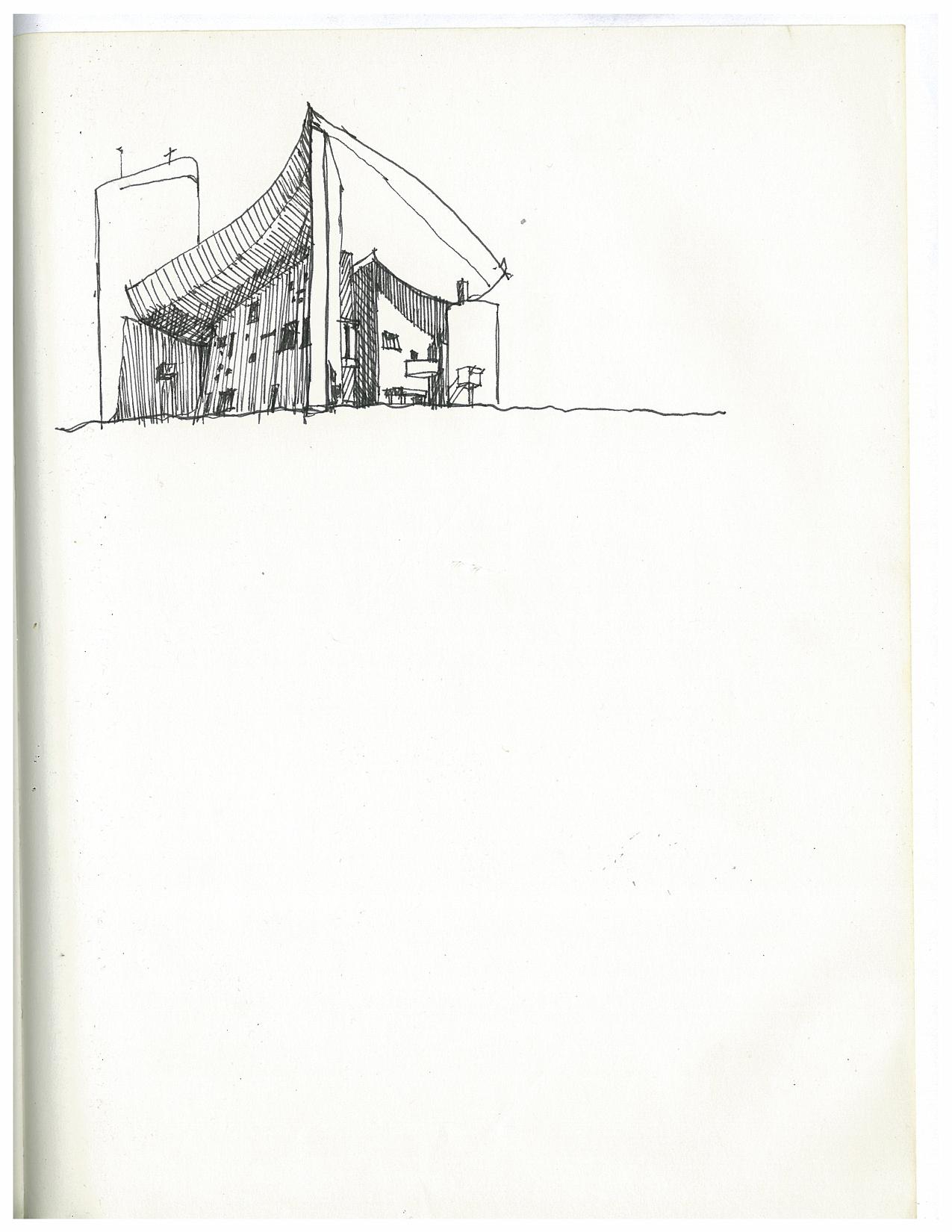 1980 - 72 Ronchamp.jpg