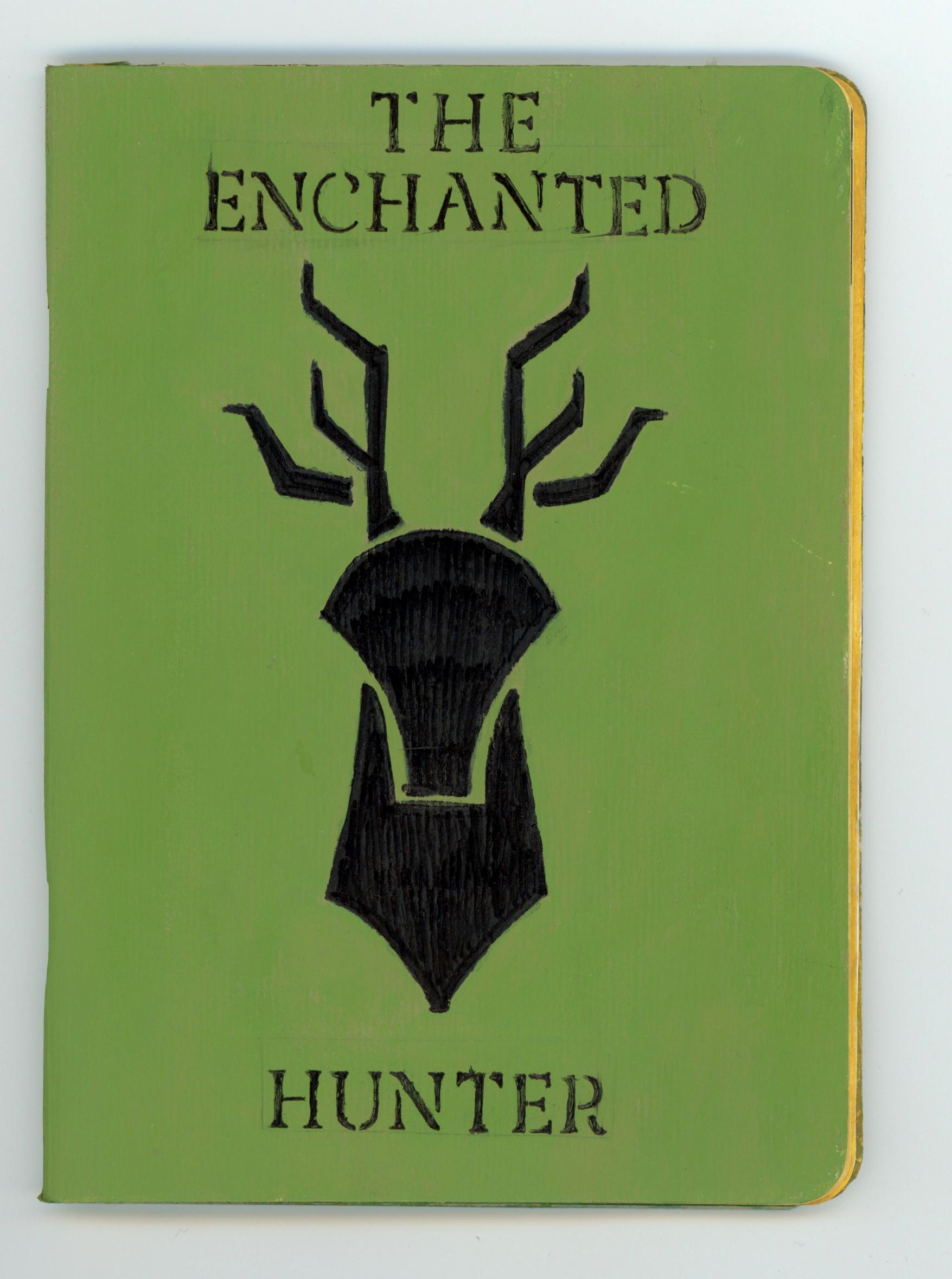 Enchanted Hunter.jpeg