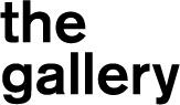 the_gallery_logo_72.jpg