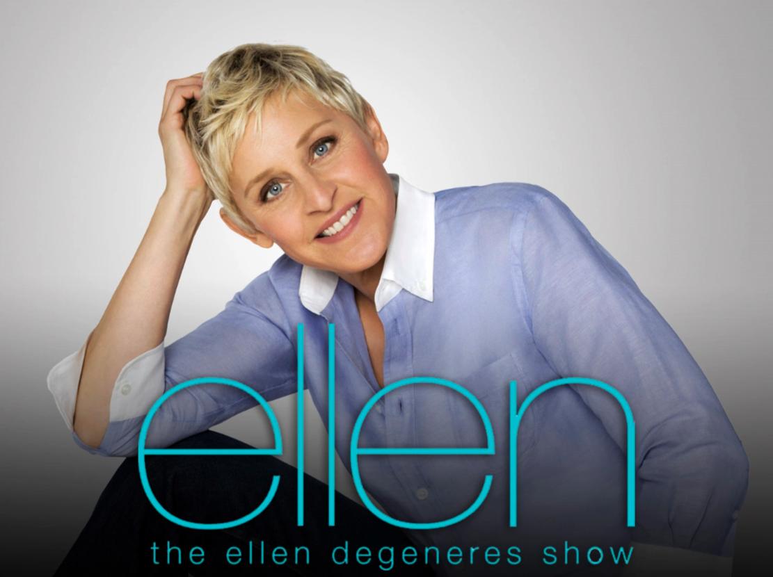 Ellen Show.png