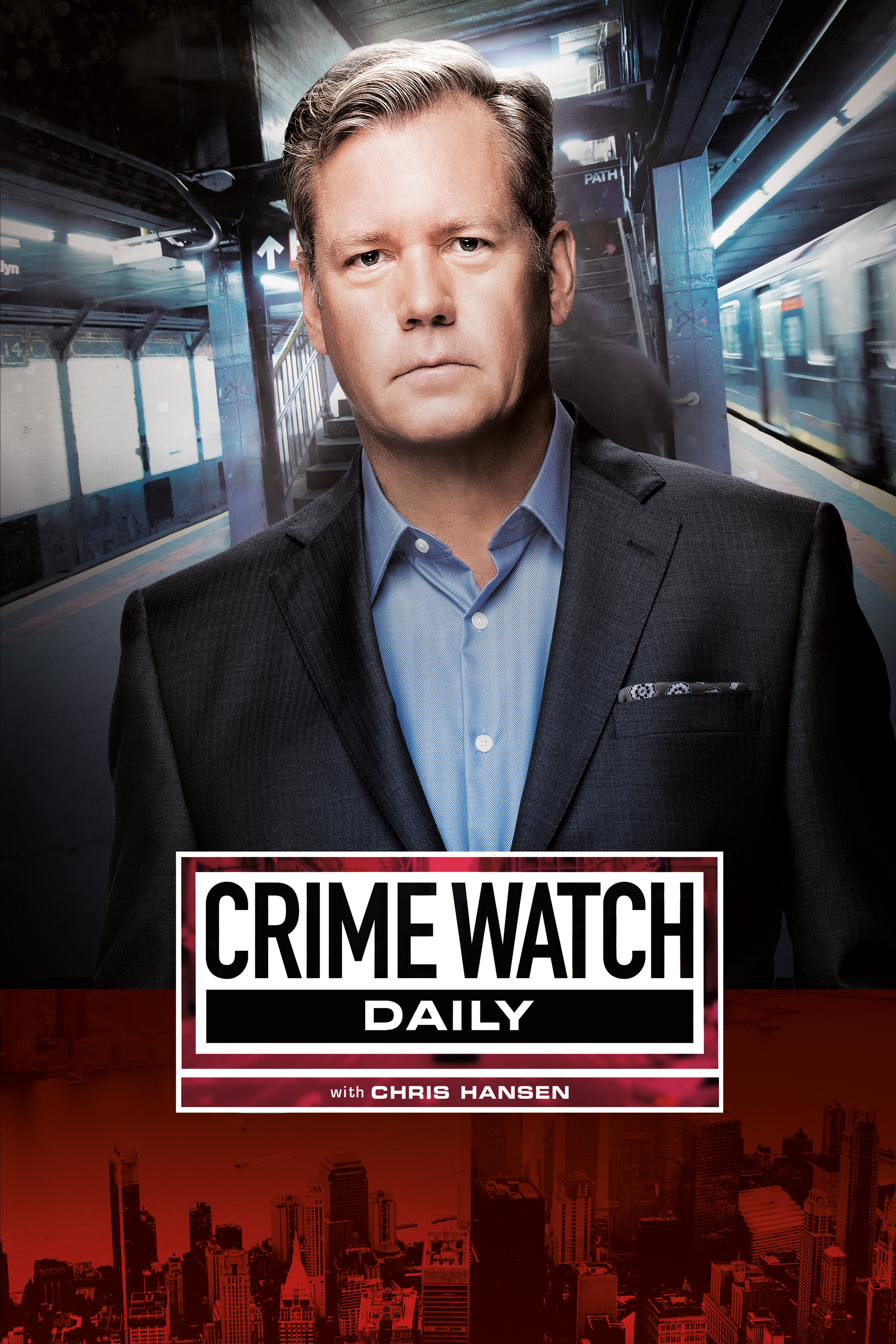crime_watch_daily_with_chris_hansen_keyart2_2000x3000.jpg