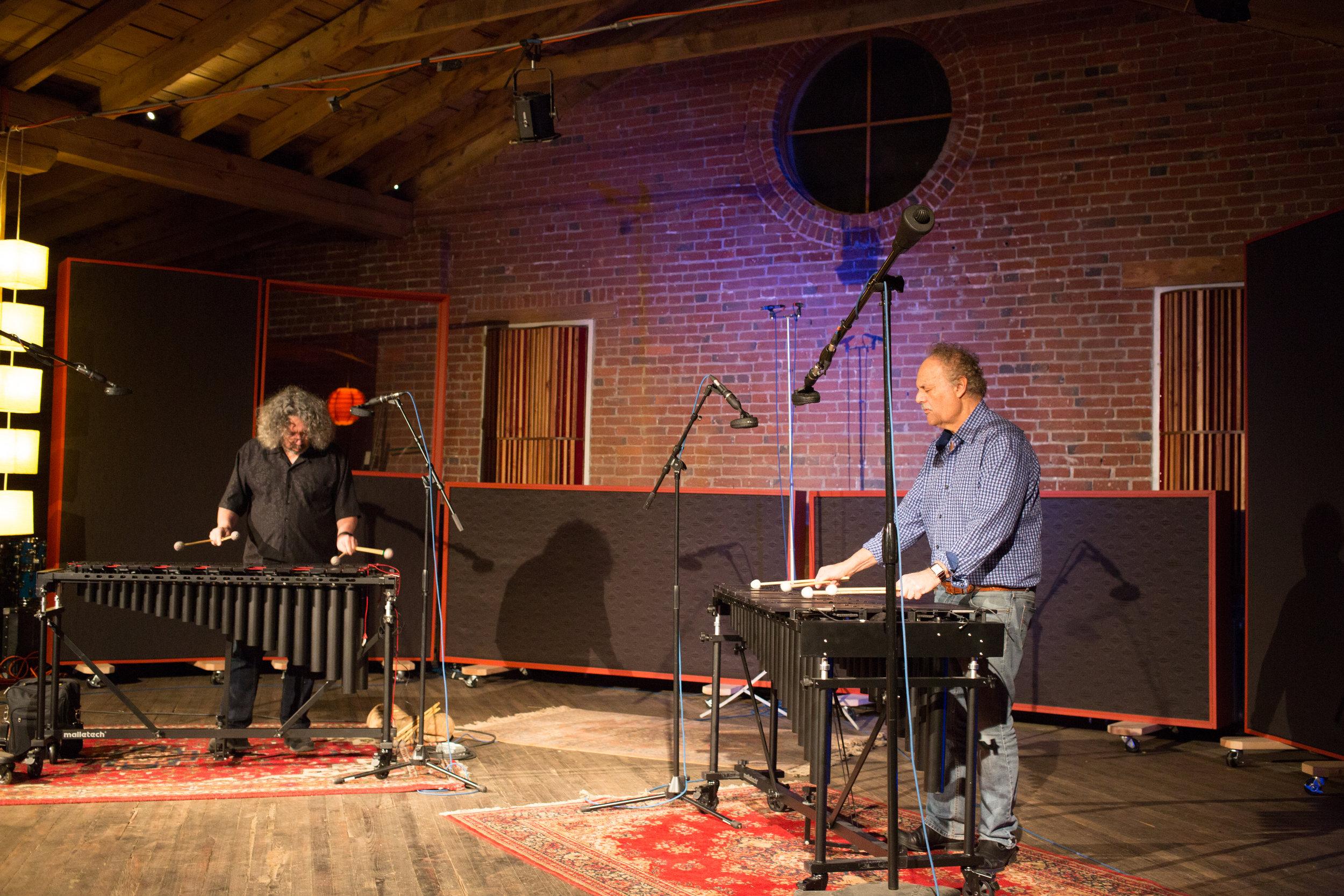 Tony Miceli & David Friedman - Bachrach-8927.jpg