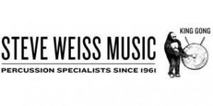 SWM-logo-300x150.jpg