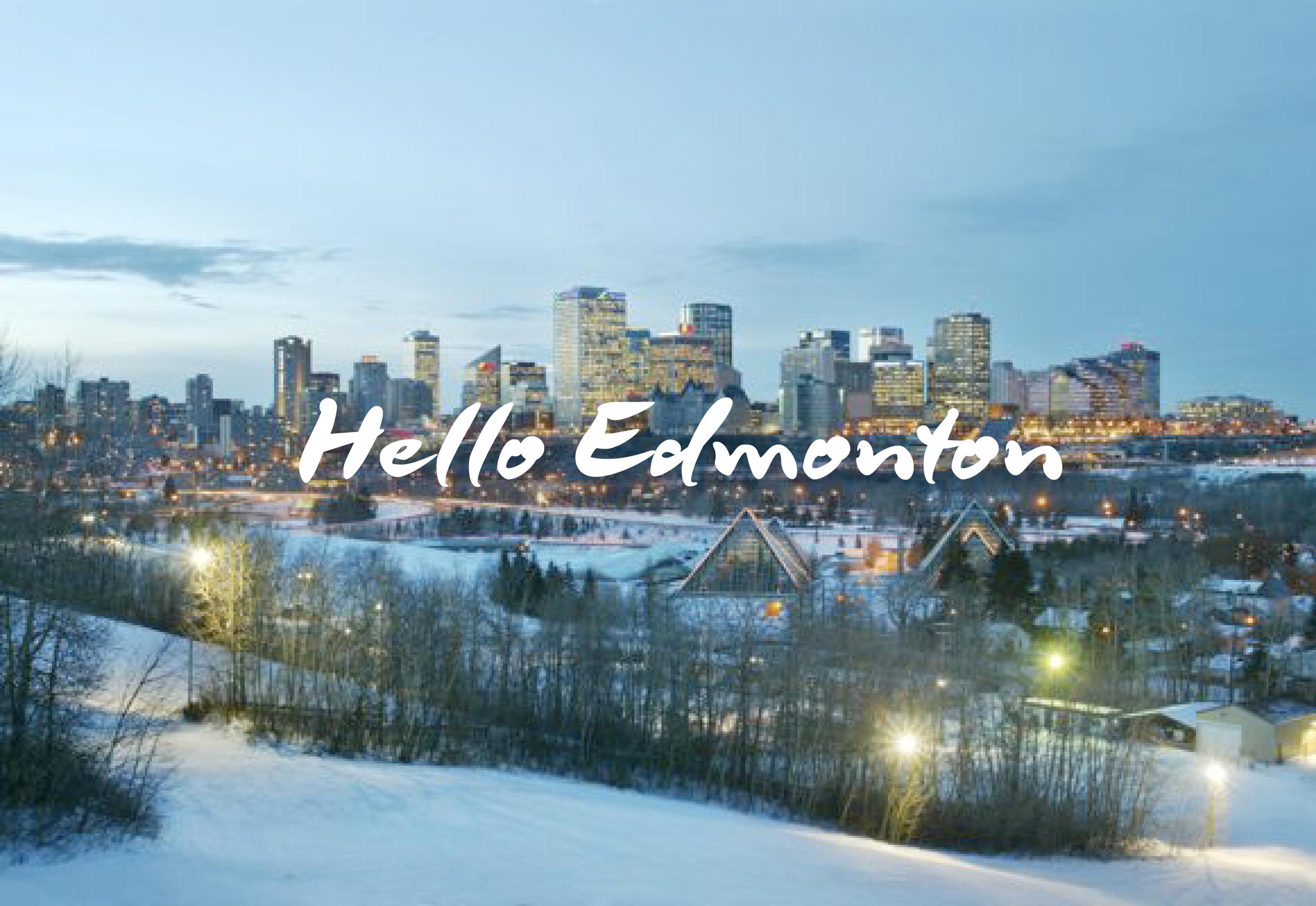 Hello Edmonton blog.jpg