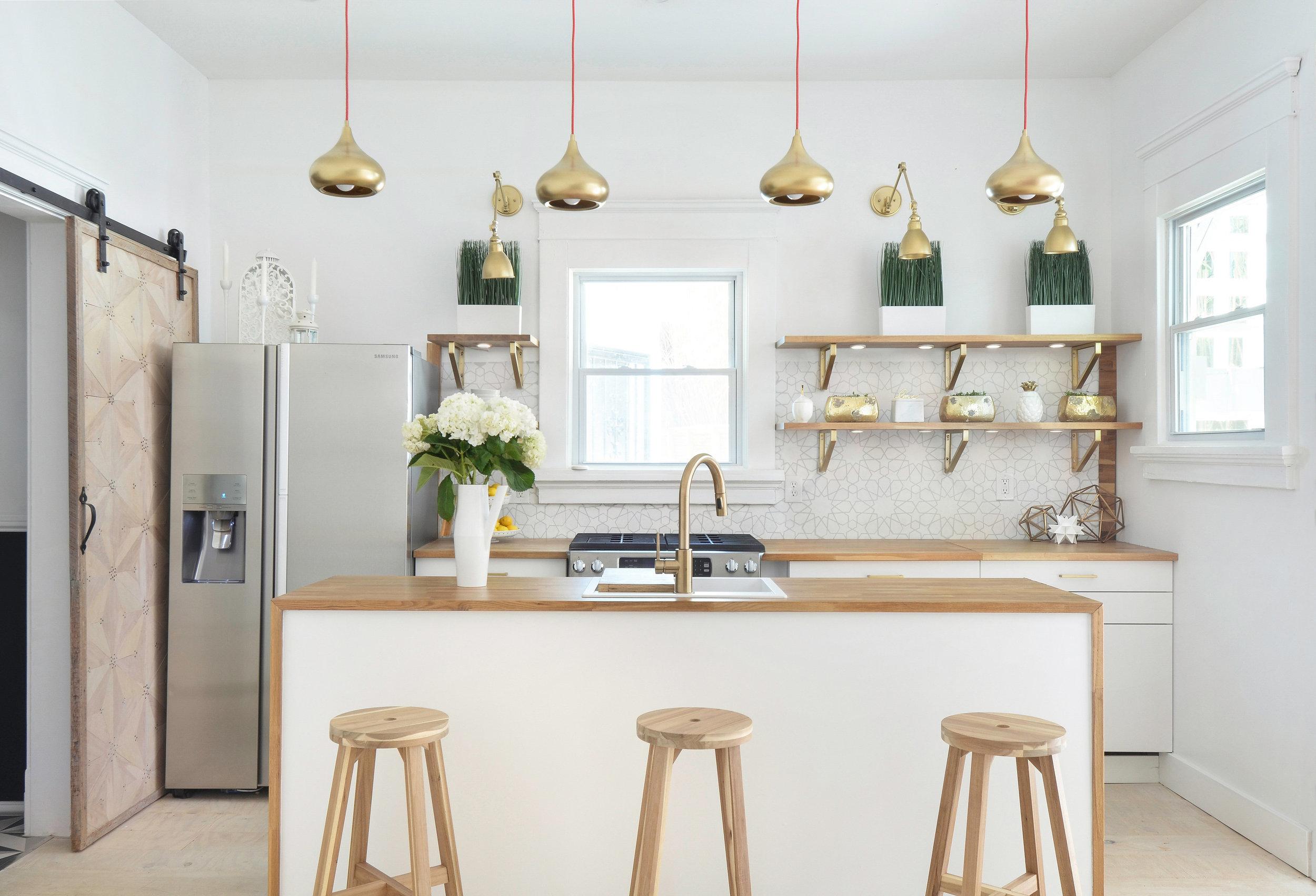 kitchenStraight.jpg