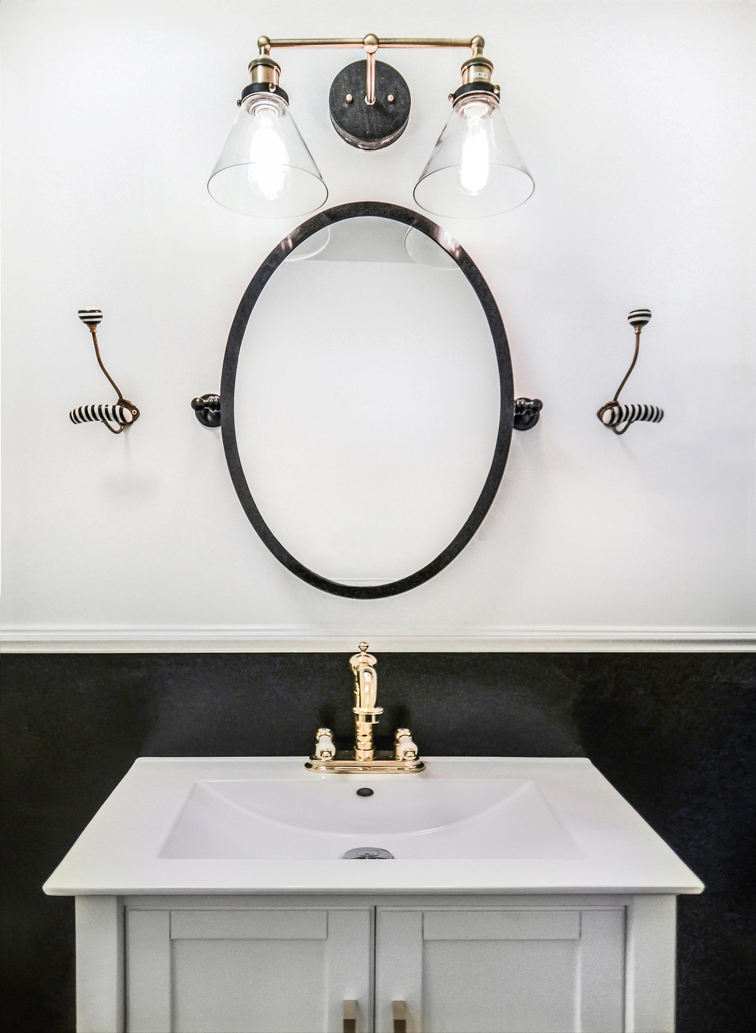 BathroomVanity.jpg