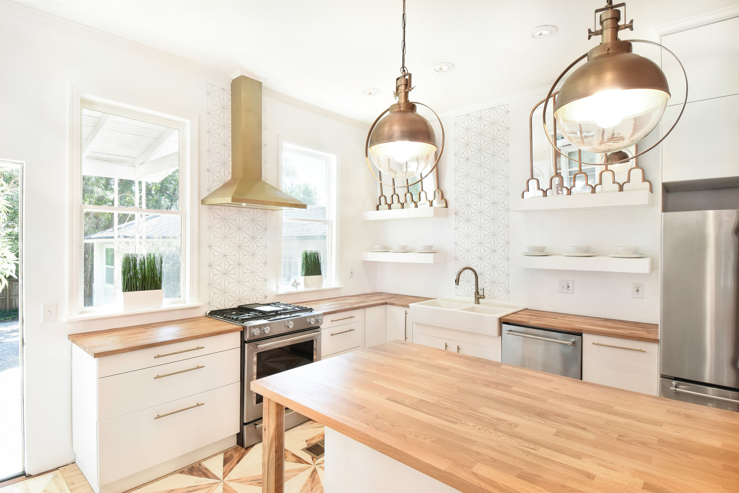 KitchenAngle1.jpg