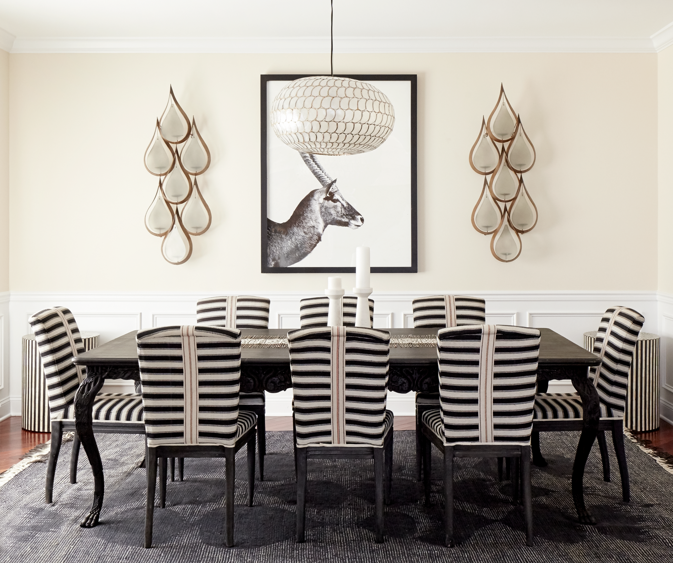 newhaven_dining_room_03_web.jpg