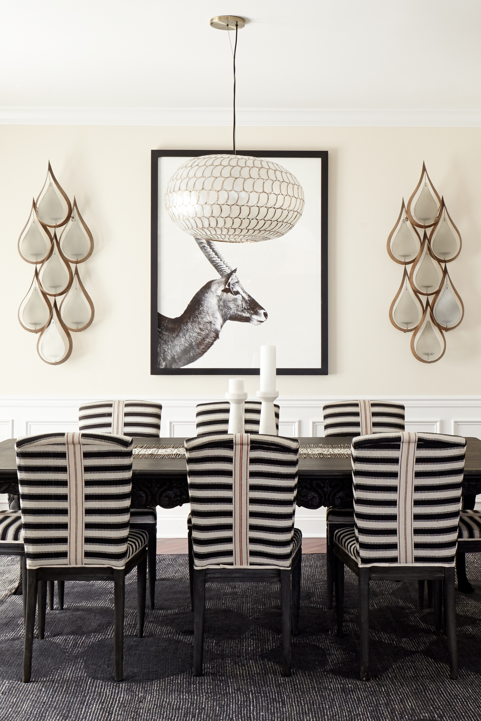 newhaven_dining_room_02_web.jpg