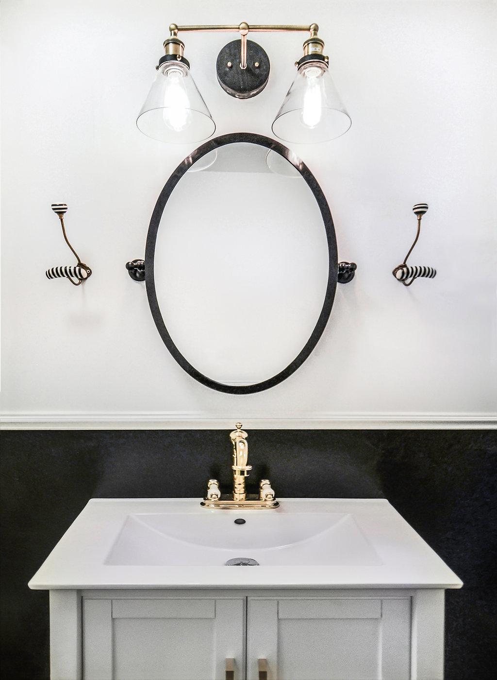 Copy of BathroomVanity.jpg