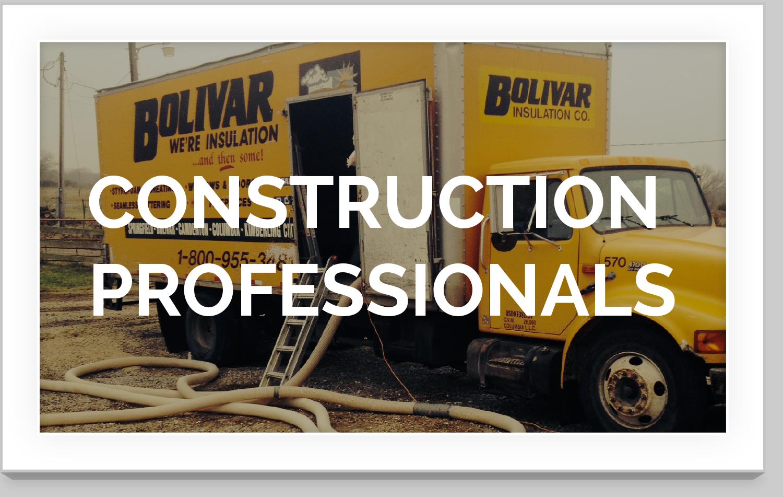 Construction-Professionals-1.png