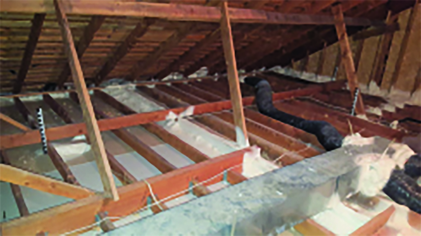 Air-Sealing-No-Attic-Insulation.jpg