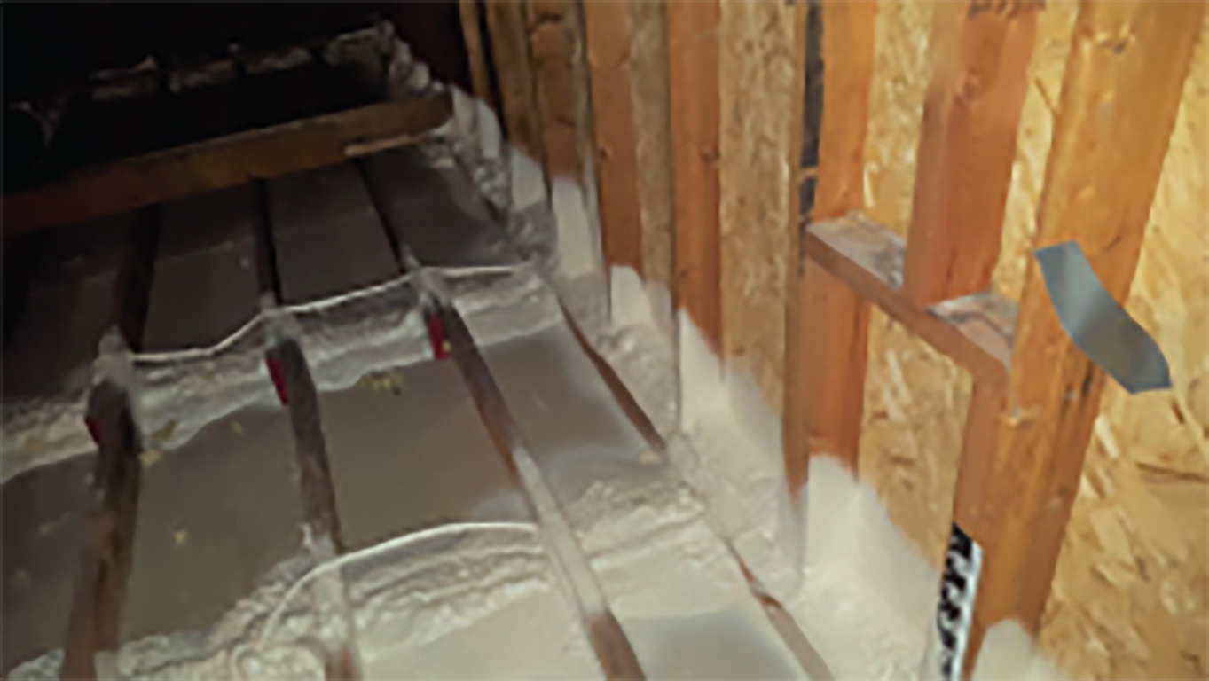Air-Sealing-2-No-Attic-Insulation.jpg