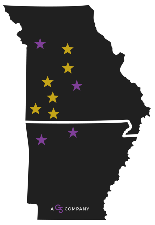 missouri-storm-damage-repair-locations.png