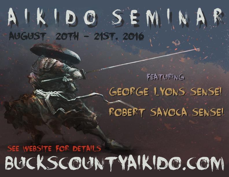 new Aug Seminar jpg.jpeg
