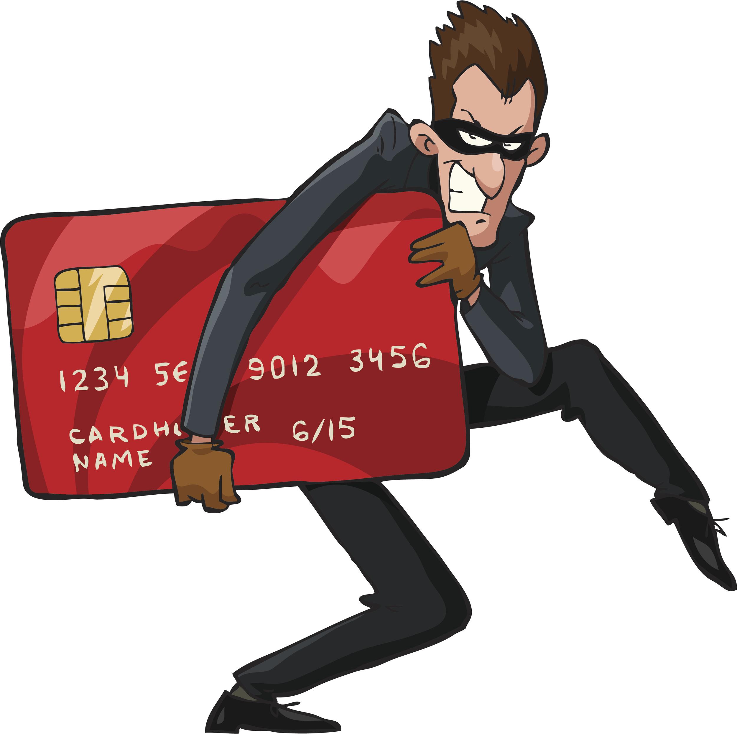 credit-card-fraud.jpg