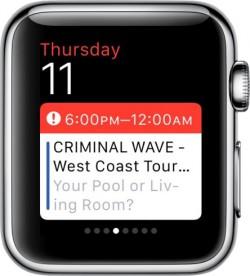 Apple-Watch-Calendar-Glances-250x276.jpg