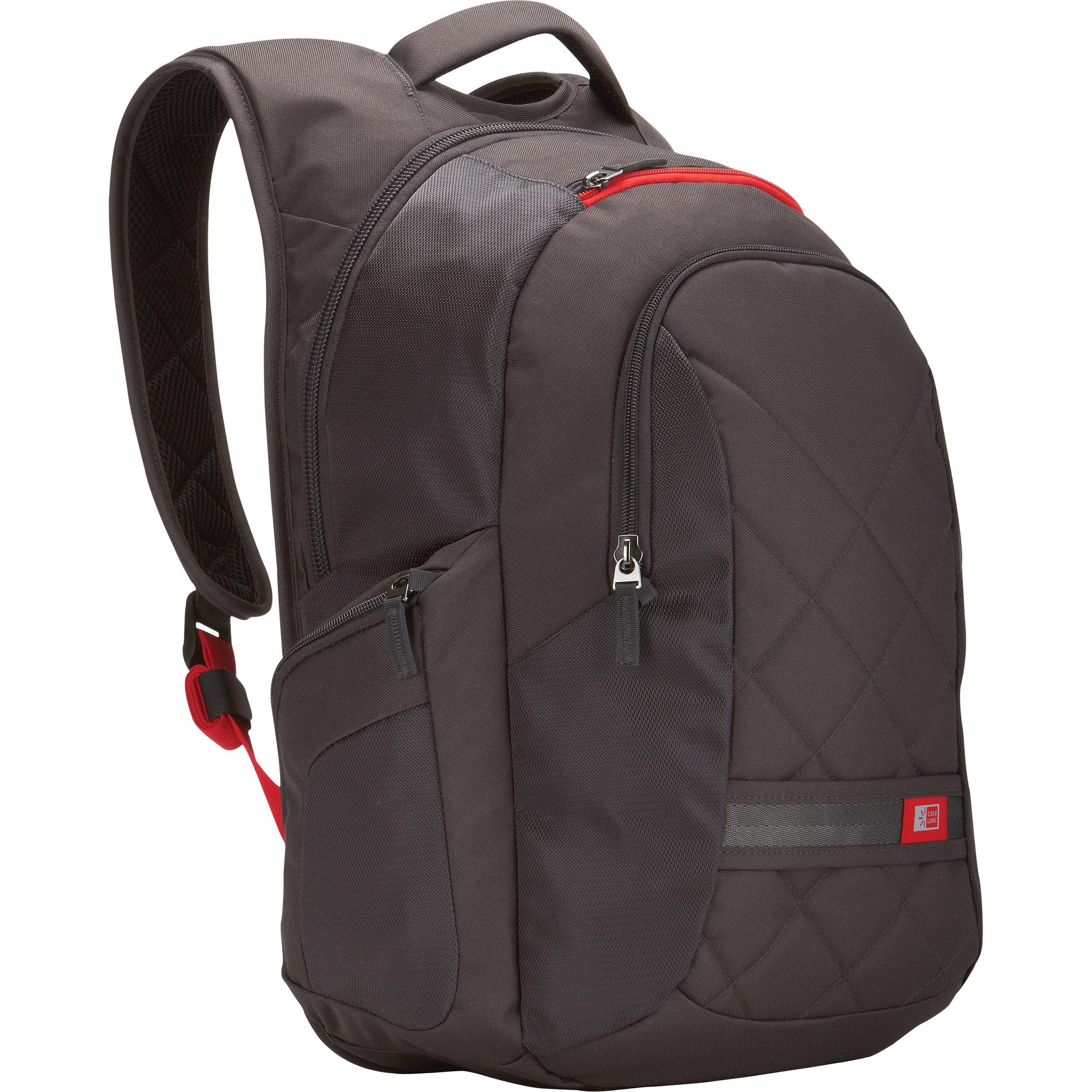 Case_Logic_DLBP_116_DG_16_Laptop_Backpack_Dark_859705.jpg