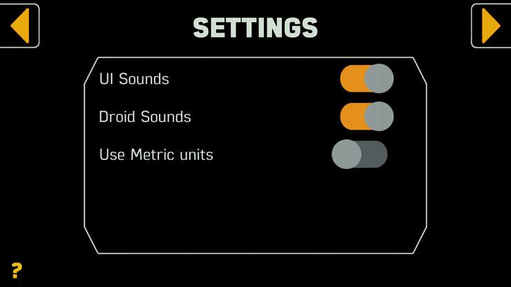 478421-sphero-bb-8-app-enabled-droid.jpg