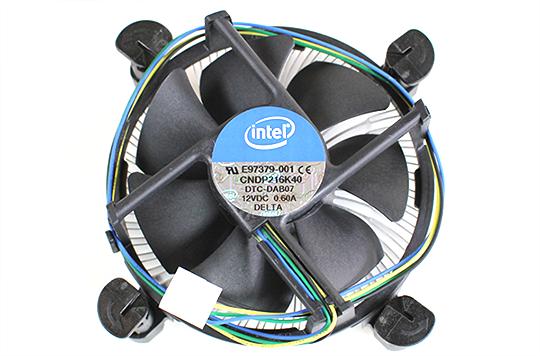 Intel-Core-i3-and-Pentium-Ivy-Bridge-LGA-1155-Retail-Heatsink-Fan-Top.png