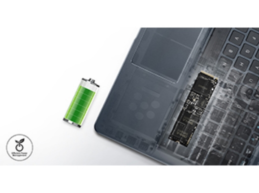 Image courtesy of Samsung