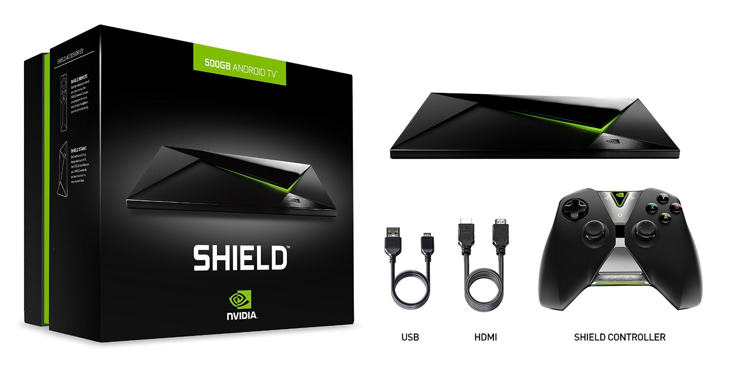 nvidia-shiled-android-tv.jpg