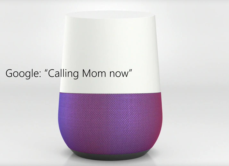 google-home-purple-100661734-orig.jpg