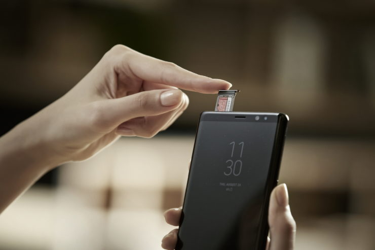 Galaxy-Note8_Expandable-Memory-1-740x493.jpg