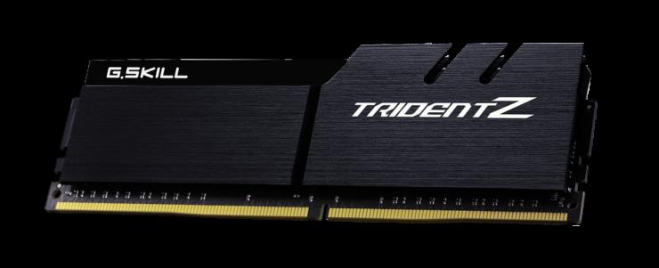 G.Skill-Trident-Z-DDR4-4600_2-740x301.png