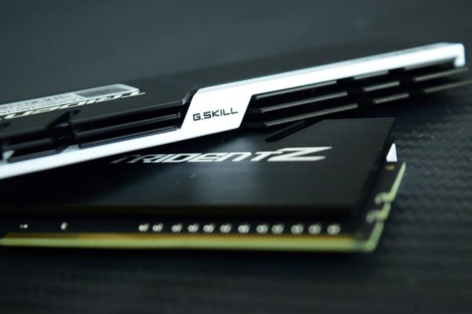 GSKILL-TridentZ-16-GB-3600_7-Custom-740x493.jpg