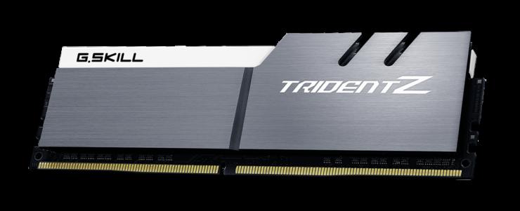 G.Skill-Trident-Z-DDR4-4600_1-740x301.png